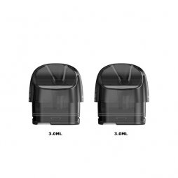 Cartouche Minican 2 ml (2pcs) - Aspire