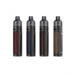 Pack iSolo R 1800mAh - Eleaf