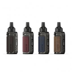 Pack iSolo Air 1500mAh - Eleaf