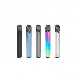 Pack I.O 0.8ml 310mAh - Innokin