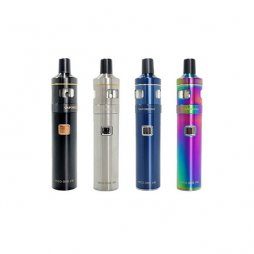 Kit Veco One VM 1500mAh - Vaporesso