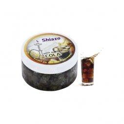 Flavored stones for shisha - Cola - Shiazo