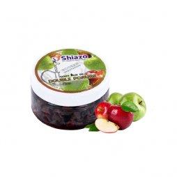 Flavored stones for shisha - Double apple - Shiazo