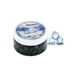 Flavored stones for shisha - Ice Shock - Shiazo