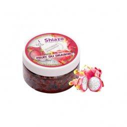 Flavored stones for shisha - Dragon Fruit - Shiazo