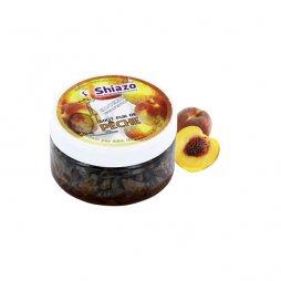 Pierres aromatisées pour chicha - Pêche - Shiazo