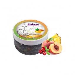 Flavored stones for shisha - X on the beach - Shiazo