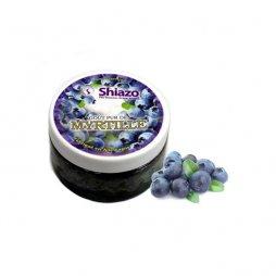 Flavored stones for shisha - Blueberry - Shiazo