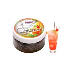 Flavored stones for shisha - Long Island Iced Tea - Shiazo