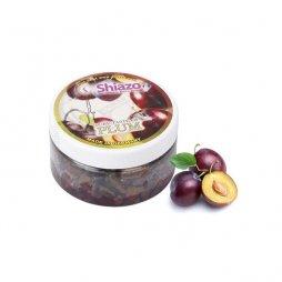 Pierres aromatisées pour chicha - Prune - Shiazo