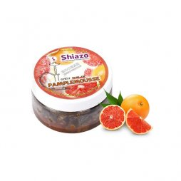 Flavored stones for shisha - Grapefruit - Shiazo