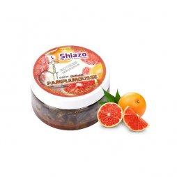 Pierres aromatisées pour chicha - Pamplemousse - Shiazo