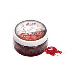 Flavored stones for shisha - Mad Dog - Shiazo