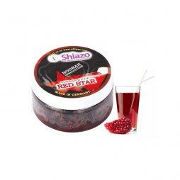 Flavored stones for shisha - Red Star - Shiazo
