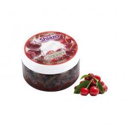 Pierres aromatisées pour chicha - Cerise - Shiazo