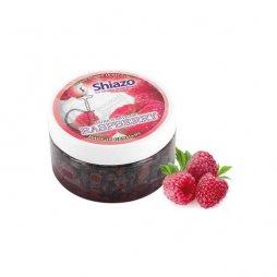 Pierres aromatisées pour chicha - Framboise - Shiazo
