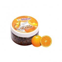 Flavored stones for shisha - Orange - Shiazo