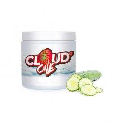 Cloud One Chicha 200g Cucumber - Cloud One