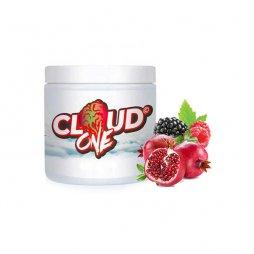 Cloud One Chicha 200g Grenadine - Cloud One
