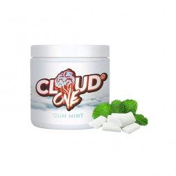 Cloud One Chicha 200g Gum Mint - Cloud One