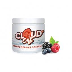 Cloud One Chicha 200g Hoodberries Bonbon - Cloud One
