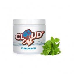 Cloud One Chicha 200g Icebonbon - Cloud One