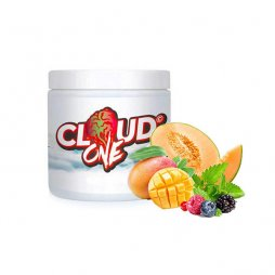 Cloud One Chicha 200g Lady Killer - Cloud One