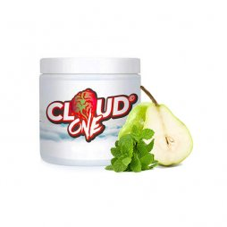 Cloud One Chicha 200g Pear Chill - Cloud One