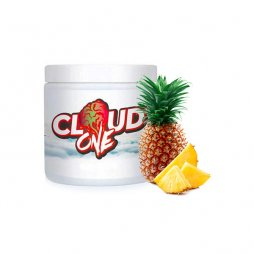 Cloud One Chicha 200g Pineapple - Cloud One