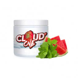 Cloud One Chicha 200g Watermelon Chil - Cloud One