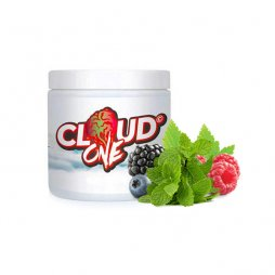 Cloud One Chicha 200g Wild Berry - Cloud One