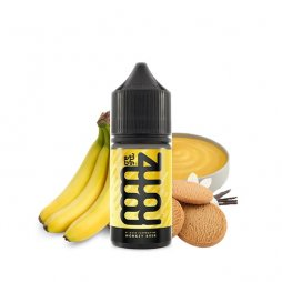 Concentrate Monkey Brek 30ml - Nom Nomz