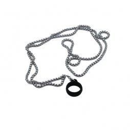Neck chain Pod K1 - Geekvape