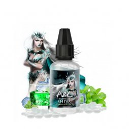 Concentrate Shiva - Ultimate 30ml