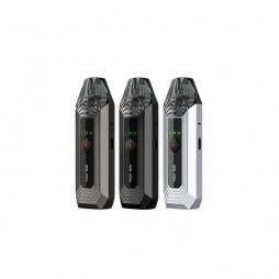 Pack Pago Mini 1500mAh - Vaptio