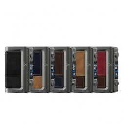 Box 160W iStick Power 2C - Eleaf