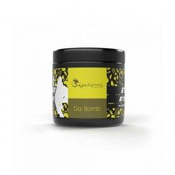CNDY LMN flavored mineral stones: Lemon Meringue & Almond Tart - Dschinni Stones