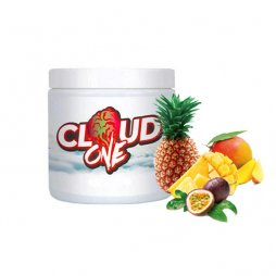 Cloud One Chicha The Exotic Passion 200g - Cloud One