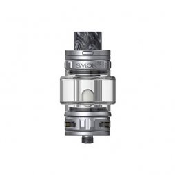 Clearomiseur TFV18 7.5ml - Smoktech