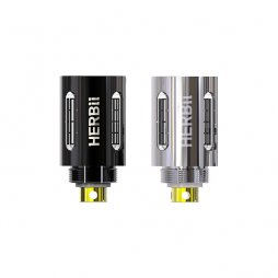 Coil for Herbii atomizer - Dazzleaf
