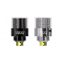 Coil for Waxii concentrate atomizer - Dazzleaf