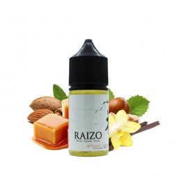 Concentrate 30ml Raizo - Bushido