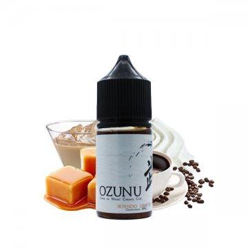 Concentré 30ml Ozunu - Bushido