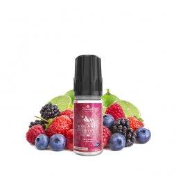 Berry Mix 10ml - Polaris