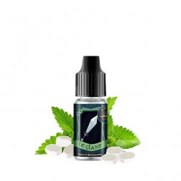 Concentrate Le Glaive 30ml - Loloramix