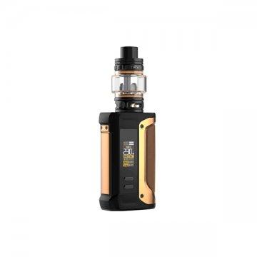 Kit Arcfox 230W - Smoktech