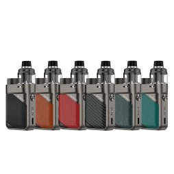 Pack Swag PX80 - Vaporesso