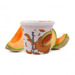 Hookah paste 120g Cantaloupe - Ice Frutz