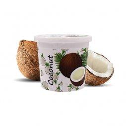 Hookah paste 120g Coconut - Ice Frutz