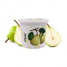 Pâte pour chicha 120g Pear - Ice Frutz